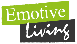 EmotiveLiving Logo