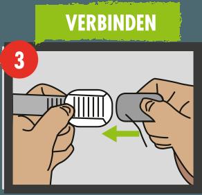 gebrauchsanleitung-schubladensicherung