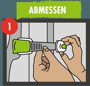 schubladnesicherung-abmessen